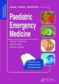 Self Assessment Colour Review of Paediatric Emergency Medicine
