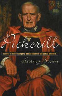 Pickerill