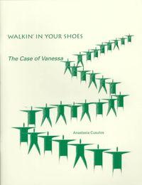 Walkin' in Your Shoes