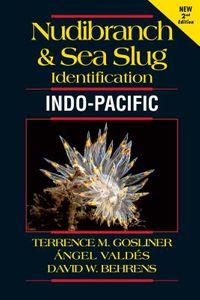Nudibranch & Sea Slug Identification - Indo-pacific