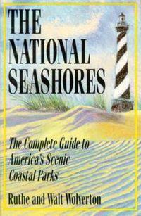 The National Seashores