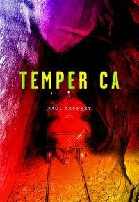 Temper Ca
