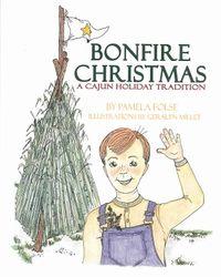 Bonfire Christmas