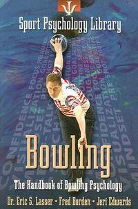 Sport Psychology Library: Bowling