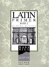 Latin Primer I
