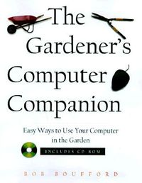 Gardener's Computer Companion