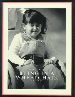 Being in a Wheelchair