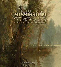 Picturing Mississippi 1817-2017