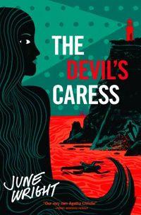 The Devil's Caress