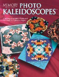 Memory Makers Photo Kaleidoscopes