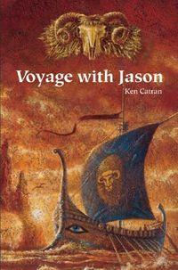 Voyage With Jason