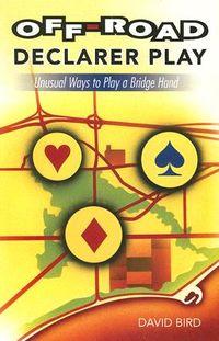 Off-road Declarer Play
