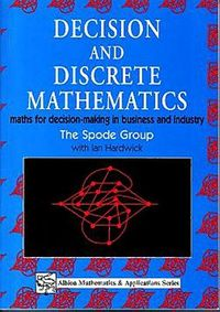 Decision and Discrete Mathematics