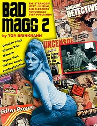 Bad Mags