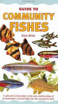 Guide to Community Fishes