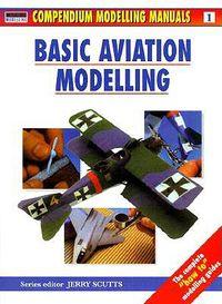 Basic Aviation Modelling