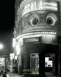 Scala Club Cinema London, 1978-1993