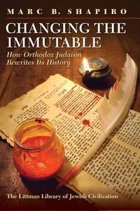Changing the Immutable