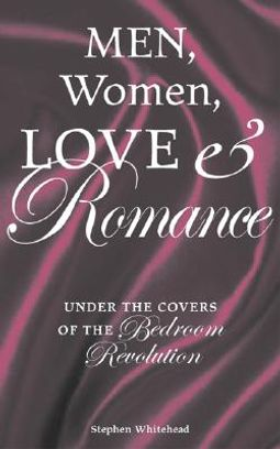 Men, Women, and Love and Romance