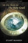 On the Trail of the Holy Grail