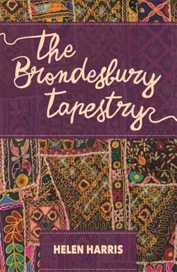 The Brondesbury Tapestry