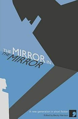 The Mirror in the Mirror