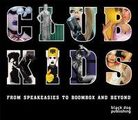 Club Kids