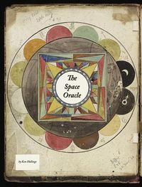 The Space Oracle