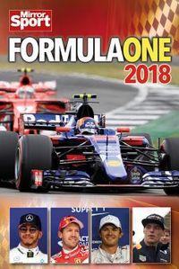 Mirror Sport Formula One 2019