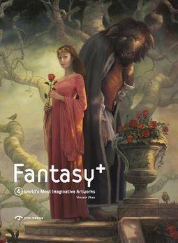Fantasy+ 4