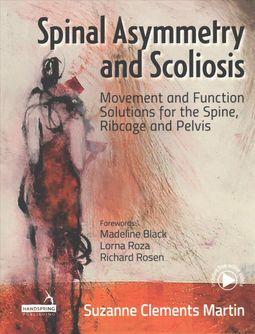 Spinal Asymmetry and Scoliosis