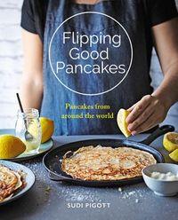 Flipping Good Pancakes