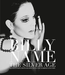 Billy Name the Silver Age