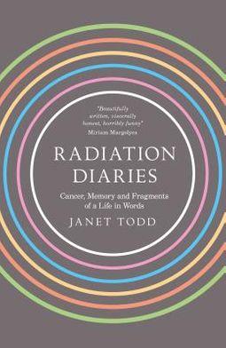 Radiation Diaries