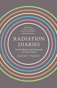 Radiation Diaries