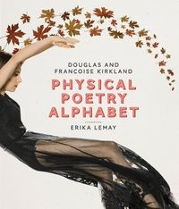 Physical Poetry Alphabet