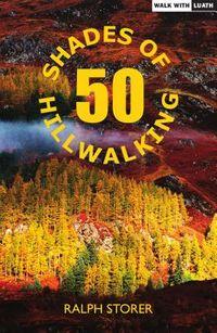 50 Shades of Hillwalking