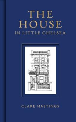 The House in Little Chelsea