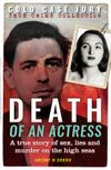 Death of an Actress