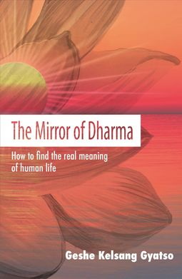 The Mirror of Dharma