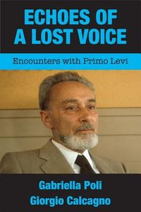 Echoes of a Lost Voice