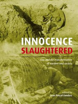 Innocence Slaughtered