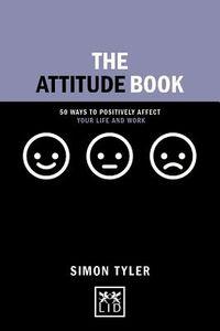The Attitude Book