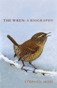 The Wren