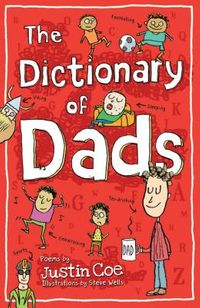 The Dictionary of Dads