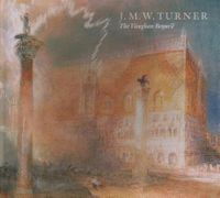 J. M. W. Turrner