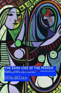 The Dark Side of the Mirror