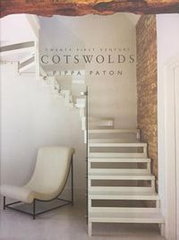 Twenty First Century Cotswolds