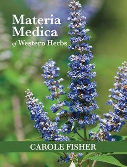 Materia Medica of Western Herbs