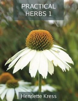 Practical Herbs 1